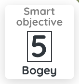 Smart Objective